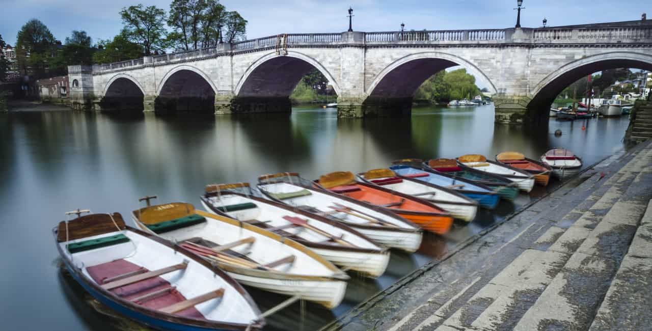 W_68-Richmond-Bridge-20-The-Barons-Luxury-Serviced-Apartments-Richmond,-Twickenham,-South-West-London,-TW1