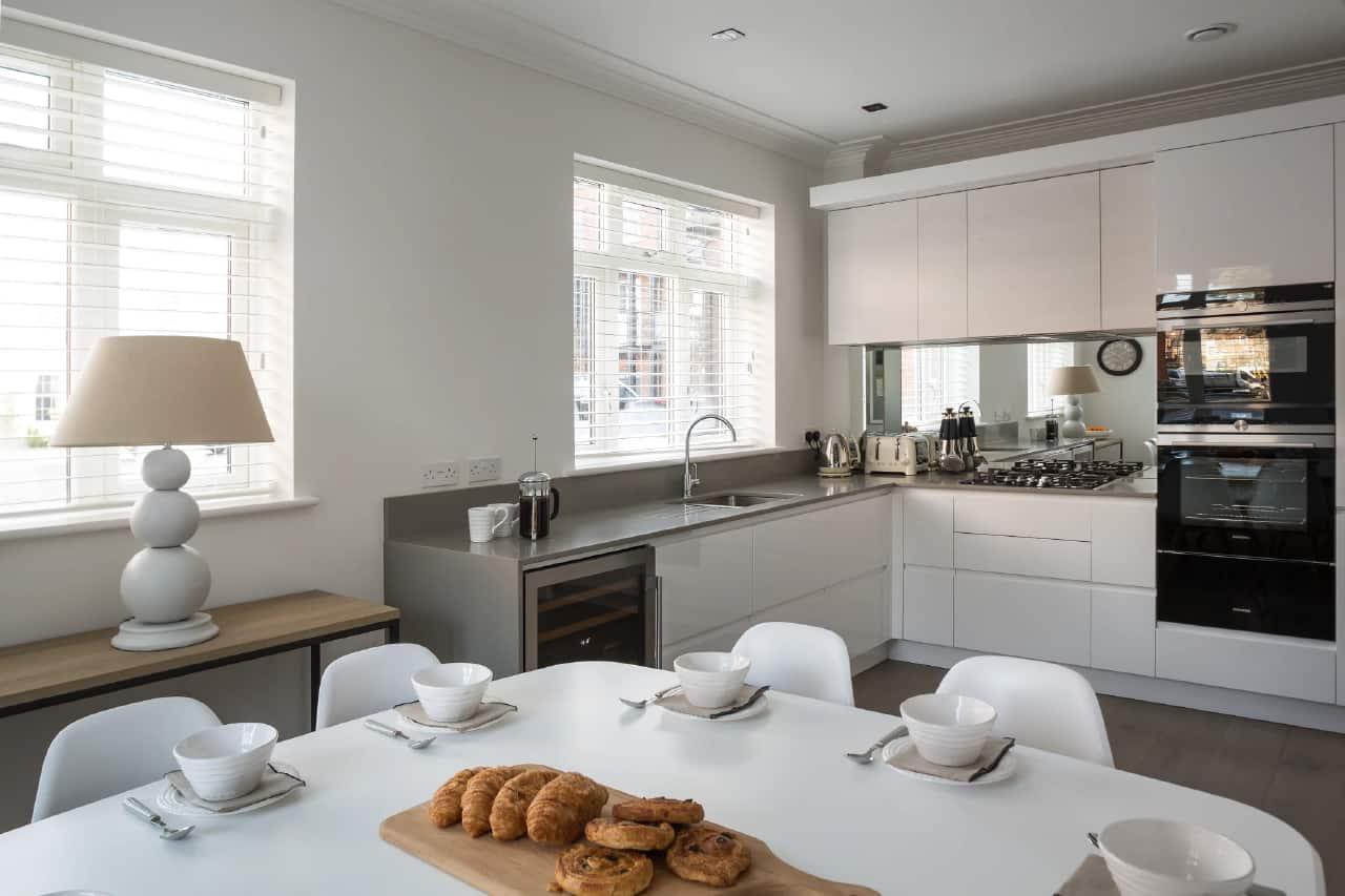 Kitchen shot 2-20171219-Egerton Drive_0006_preview